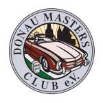 Donau Masters Club e. V.