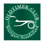 Oldtimer-Club Stuttgart-Stauferland e.V.