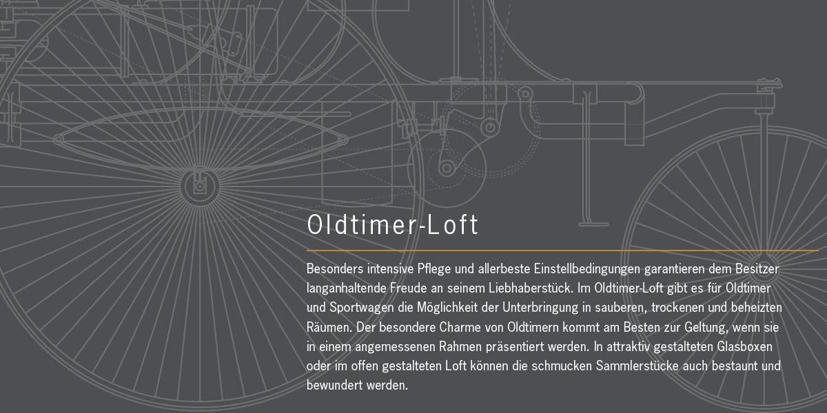 Oldtimerfabrik Classics Flyer S. 4