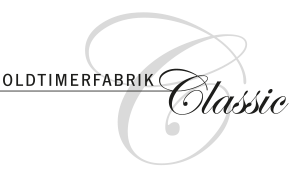 oldtimerfabrik_classic_logo