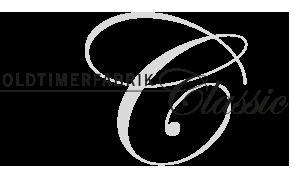 Logo Oldtimerfabrik Classic