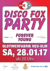disco-fox-party-01-2017_vl