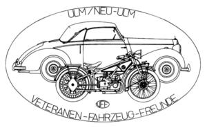 VFF 4800