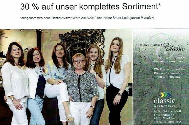 Wuchenauer_2018_Juni-30%