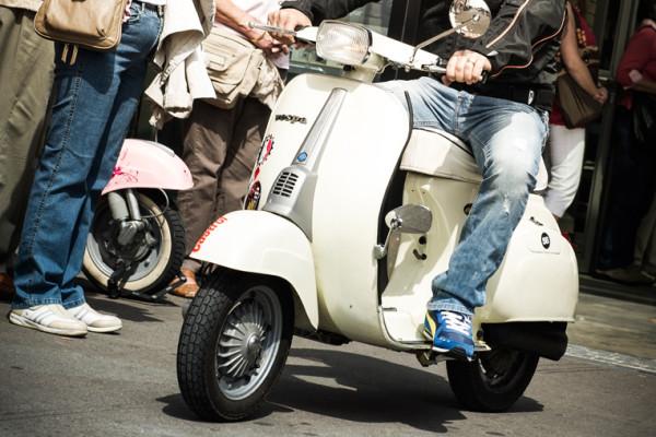Ciao Italia 2012