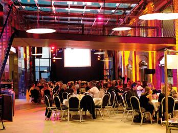 Event Top Traumfabrik